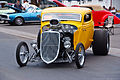 OC Hot Rod Cruise 2011-9-4th-1-6 - Flickr - Moto@Club4AG.jpg