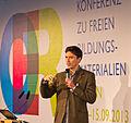 OER-Konferenz Berlin 2013-5900.jpg