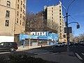OGM - Anderson-Jerome Avenue building.jpg
