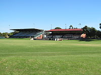 OIC unley oval 4.jpg