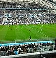 OM-Lorient 18 oct 2015.JPG