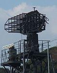 OPS-11 radar on board DDG-171.jpg