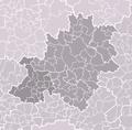 ORP Kralupy nad Vltavou ME CZ.png