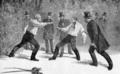 O duello Floquet-Boulanger - Diario Illustrado (2Ago1888).png