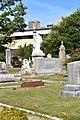 Oakland Cemetery 053.jpg