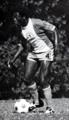 Obed Ariri (Taps 1977).png