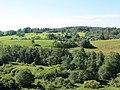 Obelių sen., Lithuania - panoramio (77).jpg