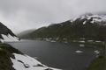 OberalpseeAndermatt-20130624i.png