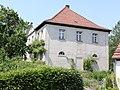 Oberfüllbach-Forsthaus.jpg