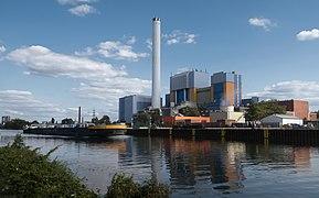 Oberhausen, afvalverwerkingsbedrijf GMVA IMG 8492 2018-09-01 15.21.jpg