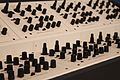 Oberheim Dual Manual 8Voice SEM units.jpg