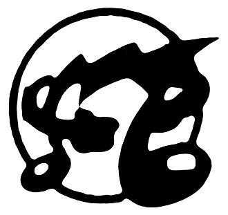 Oberheim Electronics - Image: Oberheim logo