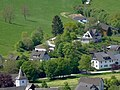 Oberhenneborn fd (1).JPG