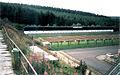 Oberhof, Stadion am Grenzadler 1.jpg