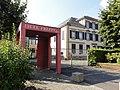 Obernai LycéeFreppel (1).JPG