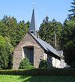 Oberroedinghausen-Kirche1-Bubo.JPG