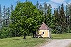 Oberschlierbach Hofkapelle beim Schmikingergut 2016.jpg