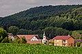 Obersteinbach Steigerwald -20190526-RM-163142.jpg