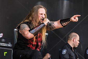 Obscurity Metal Frenzy 2018 10.jpg