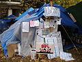 Occupy Portland November 9 library.jpg