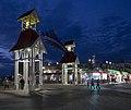 Ocean City Boardwalk entrance MD1.jpg