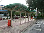 Ocean Park Bus Terminus for 629.jpg
