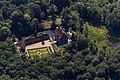 Ochtrup, Welbergen, Haus Welbergen -- 2014 -- 9446.jpg