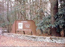 Oconee state park.jpg