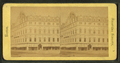 Odd Fellows Hall, Boston, from Robert N. Dennis collection of stereoscopic views.png