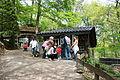 Odenthal Altenberg - Märchenwald 45 ies.jpg
