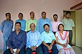 Odia Wikipedia workshop 08July2013 7.jpg