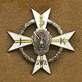 Odznaka 3pszw.jpg