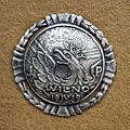 Odznaka Za Wilno.jpg