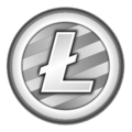 Official Litecoin Logo.png