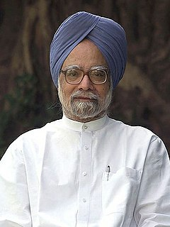 2009 Indian general election