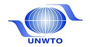 Official logo of the United Nations World Tourism Organization.jpg
