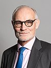Official portrait of Crispin Blunt MP crop 2.jpg