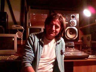 Oğuz Abadan Turkish musician (born 1950)