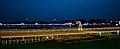 Ohi Racecourse 001.jpg