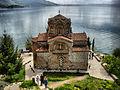 Ohrid $ (63).jpg
