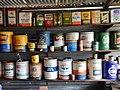 Oils and Kerosene (37770698832).jpg