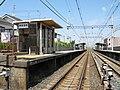Okadaura station from south.jpeg