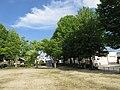 Okazaki-Kosa-Park-2.jpg