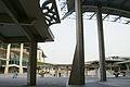 Okinawa Convention Center10n.jpg