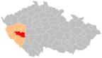 Pilzno - Karmnik dla ptaków - Czechy