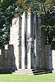 Olbernhau, Ehrenmal für die Opfer des 1. Weltkrieges 1914-1918.JPG