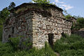 Old-bath-from-dolna-banya.jpg