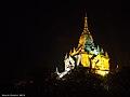 Old Bagan (10808694785).jpg
