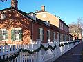 Old Economy Village 2014-12-26 01.jpg