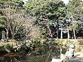Old Hasegawa House 2018-3.jpg